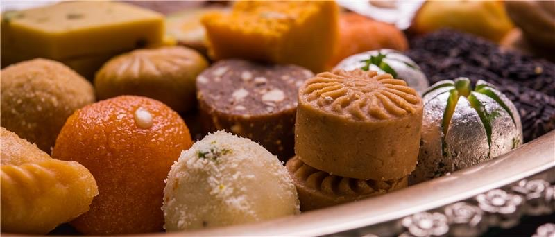Indian food online delivery