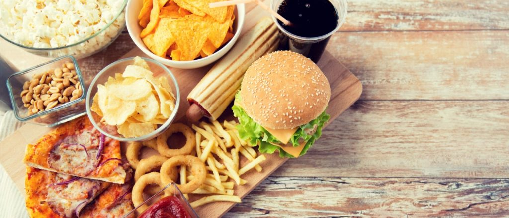 online food delivery apps in Dubai